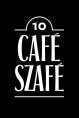 Cafe Szafe